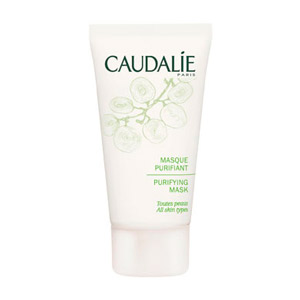 Caudalie Purifying Mask 1.7oz