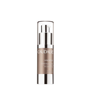 Caudalie Vinexpert Eye & Lip Serum 0.5oz