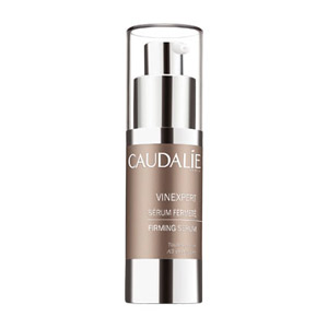 Caudalie Vinexpert Firming Serum 1oz