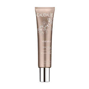 Caudalie Vinexpert Night Infusion Cream 1.3oz
