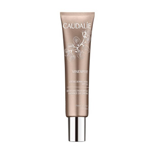 Caudalie Vinoexpert Broad Spectrum SPF15 Radiance Day Cream 1.3oz