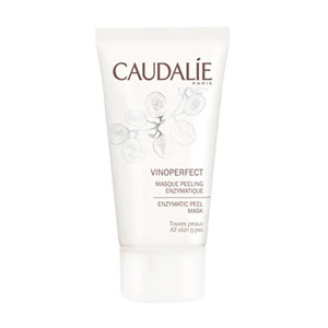 Caudalie Vinoperfect Enzymatic Peel Mask 1.7oz