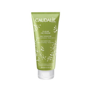 Caudalie Vinotherapie Fleur de Vigne Shower Gel Tube 6.7 oz