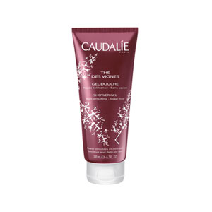 Caudalie Vinotherapie The Des Vignes Shower Gel 6.7oz