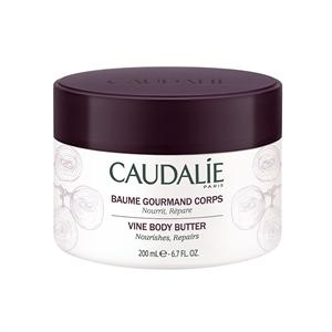 Caudalie Vine Body Butter 6.7oz