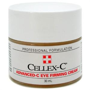 Cellex-C Advanced-C Eye Firming Cream 1oz