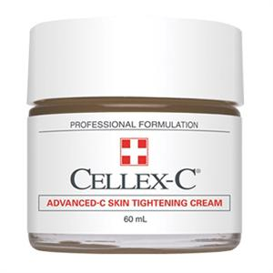 Cellex-C Advanced-C Skin Tightening Cream 2oz