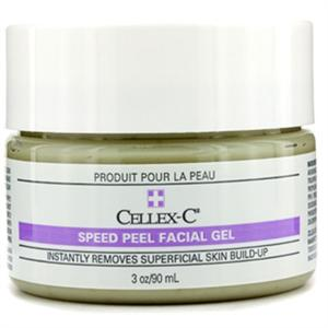 Cellex-C Speed Peel Facial Gel 90ml