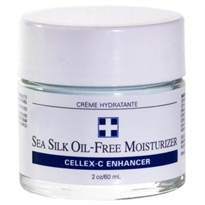 Cellex-C Sea Silk Oil-Free Moisturizer 60ml