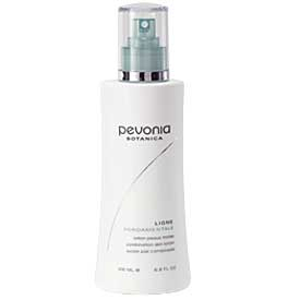 Pevonia Combination Skin Lotion 6.8oz