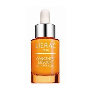 LIERAC CONCENTRATE MESOLIFT Toning Radiance Serum 1.1oz
