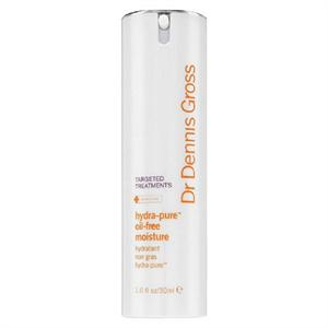Dr. Dennis Gross Hydra-Pure Oil-Free Moisture 1oz