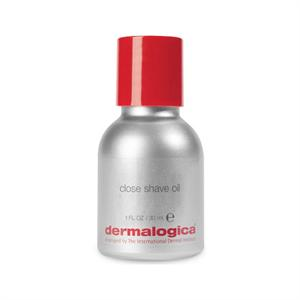 Dermalogica Close Shave Oil 1oz