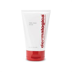 Dermalogica Daily Clean Scrub 4oz