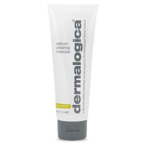 Dermalogica MediBac Sebum Clearing Masque 2.5oz