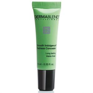 Dermablend Smooth Indulgence Redness Concealer 0.33 oz