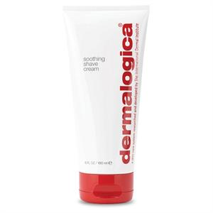 Dermalogica Soothing Shave Cream 6oz