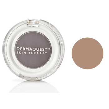 Dermaminerals Pressed Treatment Minerals Eyes Reaction
