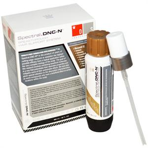 DS Laboratories Spectral DNC-N Hair Support System 2 oz