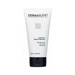 Dermablend Long Wear Makeup Remover 5oz
