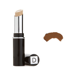 Dermablend Quick Fix Concealer SPF30 Deep 0.16oz
