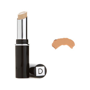 Dermablend Quick Fix Concealer SPF30 Medium 0.16oz