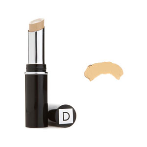 Dermablend Quick Fix Concealer SPF30 Tan 0.16oz