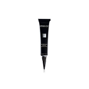 Dermablend SkinPerfector Redness Reducing Primer 1oz