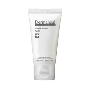 Dermaheal Hair Nutritional Pack 150ml