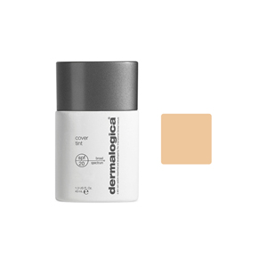 Dermalogica Cover Tint Light SPF20 1.3oz