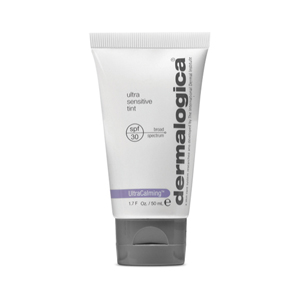 Dermalogica Ultra Sensitive Tint SPF 30 1.7oz
