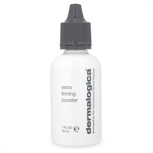 Dermalogica Extra Firming Booster 1oz