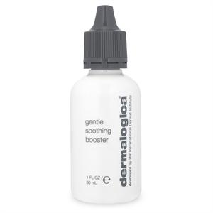 Dermalogica Gentle Soothing Booster 1oz