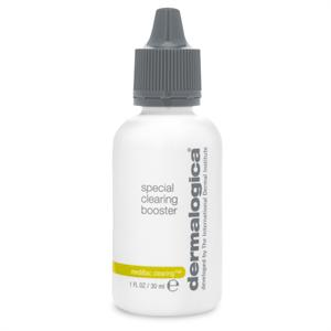 Dermalogica MediBac Special Clearing Booster 1oz