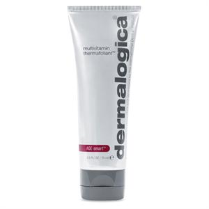 Dermalogica Multivitamin Thermafoliant 2.5oz