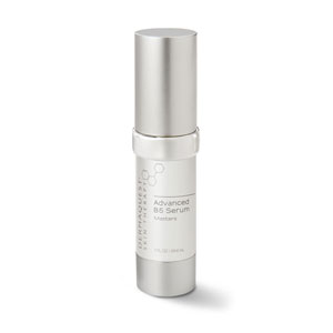 Dermaquest Advanced B5 Serum 0.5oz