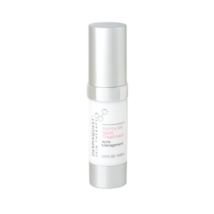 Dermaquest Purity Gel Spot Treatment 0.5oz