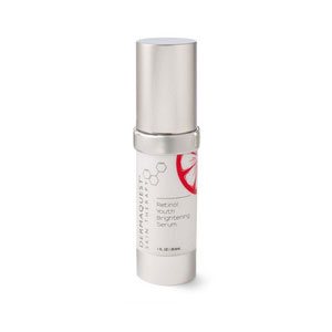 Dermaquest Retinol Youth Brightening Serum 1oz