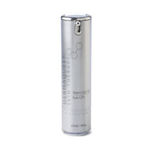 Dermaquest Stem Cell 3D Eye Lift 0.5oz