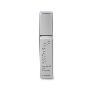Dermaquest Stem Cell 3D Lip Enhancer 0.17oz