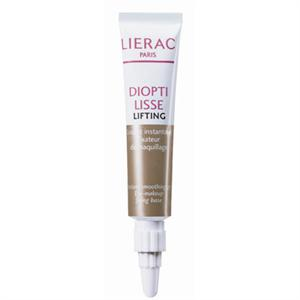 LIERAC DIOPTI LISSE Lifting Instant Smoothing Eye Gel 0.35oz