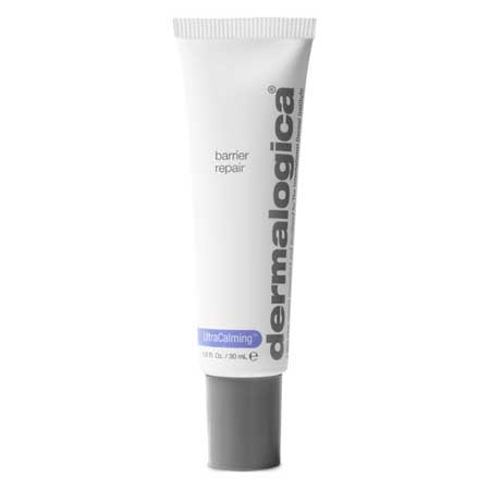 Dermalogica Barrier Repair 1.0 oz