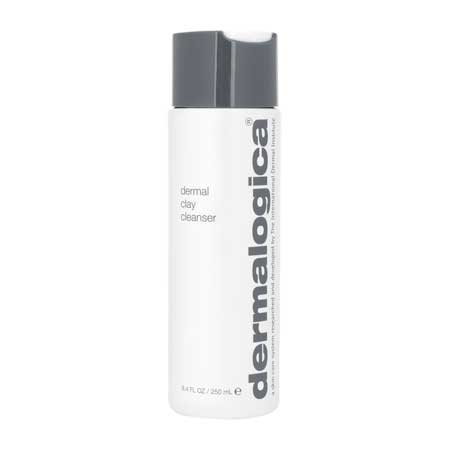 Dermalogica Dermal Clay Cleanser 8.4oz