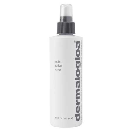Dermalogica Multi-Active Toner 8.4oz