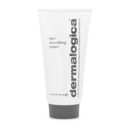 Dermalogica Skin Smoothing Cream 3.4oz