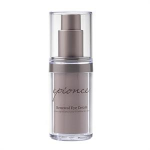 Epionce Renewal Eye Cream 0.5oz