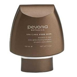 Pevonia Spa For Him Easy Glide Shaving Emulsion 150ml