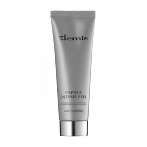 Elemis Papaya Enzyme Peel 1.7oz