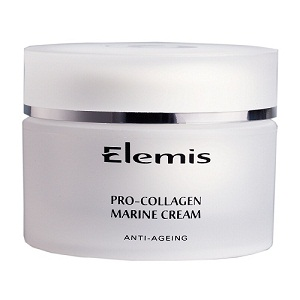 Elemis Pro-Collagen Marine Cream 50 Ml