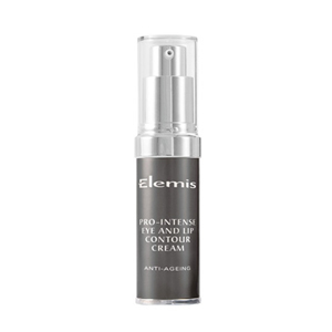 Elemis Pro-Intense Eye and Lip Contour Cream 0.5oz